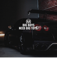 Memes, Sports, and Toys: MALLIONAURE MENTOR  BIG BOYS  NEED BIG TOYS Comment below your favorite sports car! Name and color 👇 toys sportscars luxurycars millionairementor