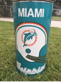 First photo of Brock Osweiler as a Miami Dolphin. https://t.co/pp2KHveBMh: MAM First photo of Brock Osweiler as a Miami Dolphin. https://t.co/pp2KHveBMh