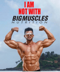 @sahilkhan Bro hope you get associated with something more bigger OR rather i would want you to start something of your own 💪🏻 Everybody from India looks upto you as an Inspiration 💪🏻 I did use that brand coz of you but later stopped it. Start your own Brand 💣 . PC : Repost @sahilkhan: MAM  NOT WITH  BIG MUSCLES  N U T R I T I O N @sahilkhan Bro hope you get associated with something more bigger OR rather i would want you to start something of your own 💪🏻 Everybody from India looks upto you as an Inspiration 💪🏻 I did use that brand coz of you but later stopped it. Start your own Brand 💣 . PC : Repost @sahilkhan