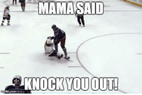 Hockey, Lol, and Mama: MAMA SAID LOL!  - Connor McDavid