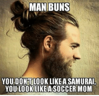 That beard might as well not exist. Repel hipsterism, do man shit. wednesday humpday wednesdaywisdom wednesdaymotivation getsome hipster manbun softhands skinnyjeans prius idriveaprius safespace invader invaderbeardoil invadercoffee hipsterrepellant: MAN BUNS  YOUDONTLOOK LIKEA SAMURAI,  YOU LOOKLIKE A SOCCER MOM That beard might as well not exist. Repel hipsterism, do man shit. wednesday humpday wednesdaywisdom wednesdaymotivation getsome hipster manbun softhands skinnyjeans prius idriveaprius safespace invader invaderbeardoil invadercoffee hipsterrepellant