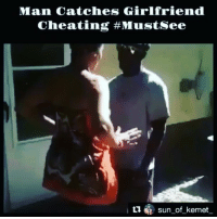 @Regrann from @_putsomeojayinit - 😂😂😂➡️ Follow @Dagenius_Jay33 FOR MORE tag 3 friends to see this! dageniuscomedy jay funny reblog retweet follow follow followme followers follower nyc newyork queensnyc nycqueens nycbrooklyn followhim lmao comment comments commentbelow popular instagood iphonesia nyc instamood picoftheday bestoftheday: Man Catches Girlfriend  Cheating Mustsee  i ta sun of kemet @Regrann from @_putsomeojayinit - 😂😂😂➡️ Follow @Dagenius_Jay33 FOR MORE tag 3 friends to see this! dageniuscomedy jay funny reblog retweet follow follow followme followers follower nyc newyork queensnyc nycqueens nycbrooklyn followhim lmao comment comments commentbelow popular instagood iphonesia nyc instamood picoftheday bestoftheday