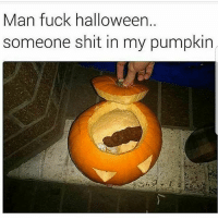 Consider, that Fucks beautiful girl pumpkins pity, that