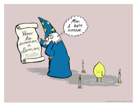 Tumblr, Blog, and How To: Man  I hate  cursive.  How  to  0  ra.  JimBentonGOcomics.com tastefullyoffensive:by Jim Benton