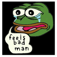 Tfw your friends don't invite you because you're a dirty fucking weaboo who watches anime all day memes dankmemes shrek shrooms mariokart feminism feminist bisexual transgender 4chan btard topkek memes reddit disney mlg faze thewalkingdead kik pepe rarepepe pepethefrog sadfrogmeme sadfrog: man Tfw your friends don't invite you because you're a dirty fucking weaboo who watches anime all day memes dankmemes shrek shrooms mariokart feminism feminist bisexual transgender 4chan btard topkek memes reddit disney mlg faze thewalkingdead kik pepe rarepepe pepethefrog sadfrogmeme sadfrog