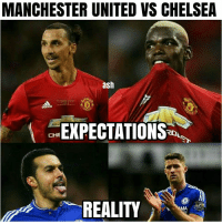Cahil scores the second goal Chelsea 2-0 Manchester United  -ash-: MANCHESTER UNITED VS CHELSEA  ash  EXPECTATIONS  CHE  MA Cahil scores the second goal Chelsea 2-0 Manchester United  -ash-