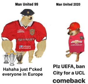 Manssiere United  https://t.co/aJLZhvscFU: Manssiere United  https://t.co/aJLZhvscFU