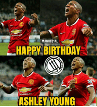 Happy bday DJ YOUNG 🎵🎶🎛 @youngy_18 🔴 . Have a great day ❤ . RESPECT mufc manchesterunited ggmu mourinho davesaves lindelof oldtrafford darmian mkhitaryan ibrahimovic bailly pogba waynerooney martial anderherrera rashford philjones daleyblind lingard ashleyyoung valencia romero lukeshaw smalling daviddegea juanmata manutd14_ manutd14_id: MANUTD14  HAPPY BIRTHDAY  HEVROLET  ASHLEY YOUNG Happy bday DJ YOUNG 🎵🎶🎛 @youngy_18 🔴 . Have a great day ❤ . RESPECT mufc manchesterunited ggmu mourinho davesaves lindelof oldtrafford darmian mkhitaryan ibrahimovic bailly pogba waynerooney martial anderherrera rashford philjones daleyblind lingard ashleyyoung valencia romero lukeshaw smalling daviddegea juanmata manutd14_ manutd14_id