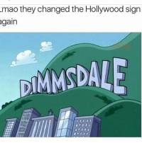 Doug dimmadome owner of the dimsdale dimmadome (-___-) »Blackout - - - - - - - - - dankmemes edgy trump2016 iphone nintendo smokeweedeveryday minecraft pyrocynical realshit autism shittymemes batman pokemongo papafranku cringe me anime killme wasted lmao buildawall meme fnaf harambe ppap memes triggered: mao they changed the Hollywood sign  again  DIMMSDAL Doug dimmadome owner of the dimsdale dimmadome (-___-) »Blackout - - - - - - - - - dankmemes edgy trump2016 iphone nintendo smokeweedeveryday minecraft pyrocynical realshit autism shittymemes batman pokemongo papafranku cringe me anime killme wasted lmao buildawall meme fnaf harambe ppap memes triggered