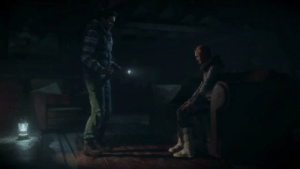 maquillagebookmark:  'lemme smash' - Until Dawn edition(I'm back and worse than ever): maquillagebookmark:  'lemme smash' - Until Dawn edition(I'm back and worse than ever)