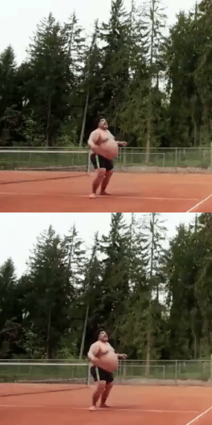 Maradona has still got it.  https://t.co/sp8AoXEXok: Maradona has still got it.  https://t.co/sp8AoXEXok