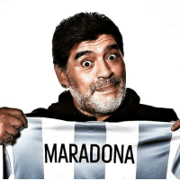 Look who is in town for TheBest FIFA Football Awards... 😬 FIFA DiegoMaradona Maradona football: MARADONA Look who is in town for TheBest FIFA Football Awards... 😬 FIFA DiegoMaradona Maradona football