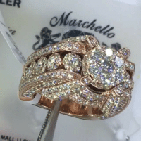@marchello_the_jeweler got the best jewelry in New York hit them up !!: @marchello_the_jeweler got the best jewelry in New York hit them up !!