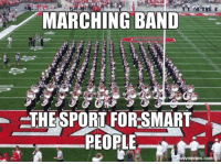/ MARCHING BAND-  PEOPLE  asymemes.com
