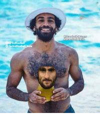 Football, Memes, and 🤖: Marcos Football Cornmer  Marcos fussballecke  TrollFootball  The TrollFootball Insta Salah & Fellaini https://t.co/laSmmsvdLI