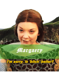 "Tumblr, Blog, and Http: Margaerp  msorr is Bltch bettera <p><a class=""tumblr_blog"" href=""http://lukecastellan.tumblr.com/post/75967693658"">lukecastellan</a>:</p> <blockquote> <p><a href=""http://lukecastellan.tumblr.com/tagged/realgot"">The real housewives of westeros</a></p> </blockquote>"