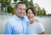 Margie and I wish you a very Happy Christmas!: Margie and I wish you a very Happy Christmas!