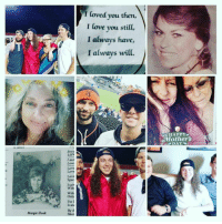 Awwwwwww!! My Momma made this! Her, myself, my all my beautiful BOYS and my amazing aunt Margie who passed a couple years ago. 💔 LOVE it.. 💜 LOVE YOU SO MUCH Mom! Thank you! Miss youuuuuu.., auntie and the boys SO MUCH! 😘👭🙅: Margie Houk  Bell  LOV  I de  Love,  Love  Love  Love  Spac  It giv  With  With  Only  For I  It and  By  d  Shov  I Coved you then,  I Cove you still,  I always have,  I always will.  HAPPY  Mother's  DAYS Awwwwwww!! My Momma made this! Her, myself, my all my beautiful BOYS and my amazing aunt Margie who passed a couple years ago. 💔 LOVE it.. 💜 LOVE YOU SO MUCH Mom! Thank you! Miss youuuuuu.., auntie and the boys SO MUCH! 😘👭🙅