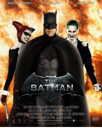 Made this sweet batman poster! Also put Harley in her classic outfit and fixed Mr. J a bit! 👏👏👏👏 What do you think? 🤔🤔🤔🤔🤔Feel free to comment and share just give credit! (poster by me) . . . . . . . . . . . . . . . . . . . justiceleague worldsfinest batman superman flash cyborg aquaman benaffleck ezramiller jasonmomoa galgadot rayfisher bvs batmanvsuperman zacksnyder suicidesquad wonderwoman brucewayne josswhedon mattreeves dc dceu dccomics dcuniverse clarkkent brucetimm injustice2 injusticegodsamongus new52: MARGOT ROBBIEBEN AFFLEC  JARED LETO  THE  BATMAN  TONY BURGESSAND ERIN FAITH YOUNG BRUCE MCDONALD Made this sweet batman poster! Also put Harley in her classic outfit and fixed Mr. J a bit! 👏👏👏👏 What do you think? 🤔🤔🤔🤔🤔Feel free to comment and share just give credit! (poster by me) . . . . . . . . . . . . . . . . . . . justiceleague worldsfinest batman superman flash cyborg aquaman benaffleck ezramiller jasonmomoa galgadot rayfisher bvs batmanvsuperman zacksnyder suicidesquad wonderwoman brucewayne josswhedon mattreeves dc dceu dccomics dcuniverse clarkkent brucetimm injustice2 injusticegodsamongus new52