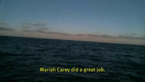 subtitlebuoy:Wind speed 5.0 m/s. Sea temp: MM °C, air temp: 21.8 °C. #mariahcarey: Mariah Carey did a great job. subtitlebuoy:Wind speed 5.0 m/s. Sea temp: MM °C, air temp: 21.8 °C. #mariahcarey