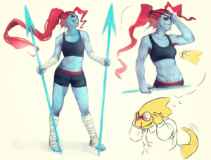 marin-everydaybox:  pierce me with your spear, strong fishjust put me in the trash: marin-everydaybox:  pierce me with your spear, strong fishjust put me in the trash