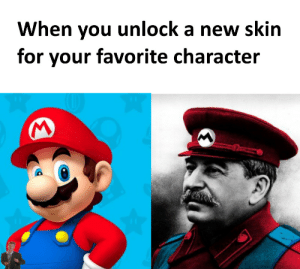 Mario has entered the chat by CalmProfit MORE MEMES: Mario has entered the chat by CalmProfit MORE MEMES