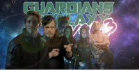 Mark Hamill wants a role in GUARDIANS OF THE GALAXY VOL. 3 and James Gunn is interested! http://bit.ly/2ERZn8Z  (Andrew Gifford): Mark Hamill wants a role in GUARDIANS OF THE GALAXY VOL. 3 and James Gunn is interested! http://bit.ly/2ERZn8Z  (Andrew Gifford)