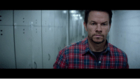 Mark Wahlberg is back and he's kicking ass.: Mark Wahlberg is back and he's kicking ass.