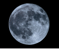 MARK YOUR CALENDARS JAUNARY 31ST IS ABOUT TO BE THE COOLEST LUNAR EVENT OF 2018  NOT ONLY IS IT A SUPERMOON, BUT IT'S ALSO THE SECOND FULL MOON IN JANUARY, MAKING IT A BLUE MOON  A N D  THERE'S A TOTAL LUNAR ECLIPSE!!!!! https://t.co/JOoW4TtliS: MARK YOUR CALENDARS JAUNARY 31ST IS ABOUT TO BE THE COOLEST LUNAR EVENT OF 2018  NOT ONLY IS IT A SUPERMOON, BUT IT'S ALSO THE SECOND FULL MOON IN JANUARY, MAKING IT A BLUE MOON  A N D  THERE'S A TOTAL LUNAR ECLIPSE!!!!! https://t.co/JOoW4TtliS