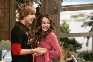 Target, Tumblr, and Blog: markastar:  we all know who Wrecking Ball really was about