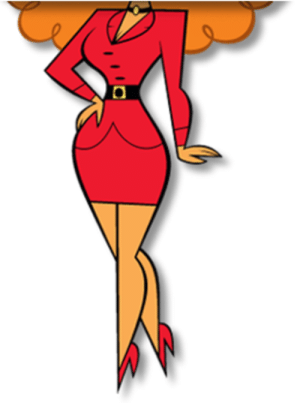 markbellhorn:  2srooky:  gaysexinchurch:  i love how in the PPG they made a character that literally personified the male gaze and then made her independent and strong minded but also feminine and just basically Miss Bellum is such an important character she's the original bad bitch  Plus her name is Sarah Bellum which when said translates to cerebellum which is a powerhouse part of the brain so she was literally a brain.  wow… really makes you think… thank you 2srooky : markbellhorn:  2srooky:  gaysexinchurch:  i love how in the PPG they made a character that literally personified the male gaze and then made her independent and strong minded but also feminine and just basically Miss Bellum is such an important character she's the original bad bitch  Plus her name is Sarah Bellum which when said translates to cerebellum which is a powerhouse part of the brain so she was literally a brain.  wow… really makes you think… thank you 2srooky