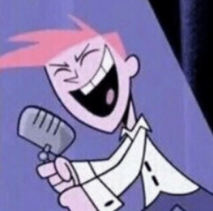 David Bowie, New York, and Tumblr: markhamillz:David Bowie, as The Thin White Duke, live on stage at Nassau Coliseum, Uniondale, New York (1976, colorized)
