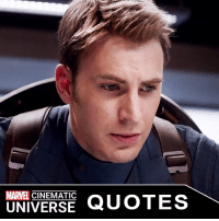 """America, Memes, and Taken: MARVEL CINEMATIC  QUOTES #MCUQuotes: """"Attention, all S.H.I.E.L.D. agents. This is Steve Rogers. You've heard a lot about me over the last few days, some of you were even ordered to hunt me down. But I think it's time you know the truth. S.H.I.E.L.D. is not what we thought it was, it's been taken over by HYDRA. Alexander Pierce is their leader. The STRIKE and Insight crew are HYDRA as well. I don't know how many more, but I know they're in the building. They could be standing right next to you. They almost have what they want: absolute control. They shot Nick Fury and it won't end there. If you launch those Helicarriers today, HYDRA will be able to kill anyone that stands in their way, unless we stop them. I know I'm asking a lot, but the price of freedom is high, it always has been, and it's a price I'm willing to pay. And if I'm the only one, then so be it. But I'm willing to bet I'm not."""" - Steve Rogers, """"Captain America: The Winter Soldier""""  (Reilly Johnson)"""