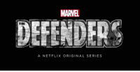 This is a collection of all the promotional images and concept art for the Netflix series The Defenders.: MARVEL  DEFENDERS  A NETFLIX ORIGINAL SERIES This is a collection of all the promotional images and concept art for the Netflix series The Defenders.