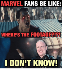 Batman, Be Like, and God: MARVEL FANS BE LIKE:  WHERE'S THE FOOTAGE!  I DON'T KNOW! THE WAIT IS KILLING ME!😭😭💀 Thank God Cap taught me Patience! 👏👏👏 The most valuable trait a student or solider can have! . . . . . . . . . . . . . . . . marvel mcu marvelstudios marvelcomics hulk guardiansofthegalaxy groot flash infinitywar d23expo batman buckybarnes captainamerica wonderwoman hawkeye batmanvsuperman blackpanther samuelljackson wonderwoman chrisevans robertdowneyjr justiceleague spiderman spidey ironman tomholland spidermanhomecoming kevinfeige d23 thorragnarok