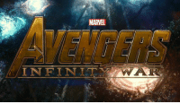 Head, Memes, and Movies: MARVEL  INFINIT  WA The cast and crew of AVENGERS: INFINITY WAR are heading to Scotland for more filming on the movie and its sequel!  http://tinyurl.com/zc6wsnw  (Brian)