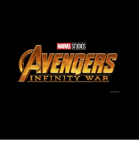 Memes, Watch Out, and Avengers: MARVEL STUDIOS  AVENGERS  INFINITY WAR Nothing's confirmed, but watch out for an AVENGERS: INFINITY WAR TV spot during the Big Game tonight!  (Andrew Gifford)