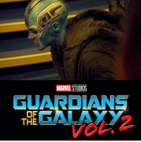 Memes, Guardian, and Guardians of the Galaxy: MARVEL  STUDIOS  GUARDIANS  OF  THE What do you think will be the impetus for Nebula joining the Guardians in GUARDIANS OF THE GALAXY VOL. 2?  Sound off in the comments below!  (Tim Costello)