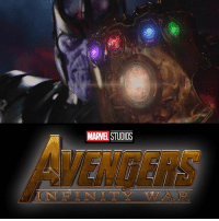 Dating, Memes, and Spider: MARVEL  STUDIOS Kevin Feige has confirmed that both AVENGERS: INFINITY WAR and AVENGERS 4 are set to begin production from January to October 2017.  http://marvelstudiosnews.com/2016/10/27/kevin-feige-confirms-avengers-infinity-war-production-dates-not-spider-man/  (Tim Costello)