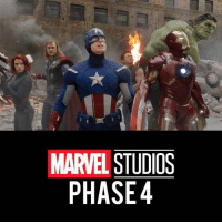 """America, Captain America: Civil War, and Future: MARVEL STUDIOS  PHASE4 One can wonder after the next batch of AVENGERS movies with Thanos, how can Marvel top themselves? To Kevin Feige, the answer is simple . . . """"Smaller.""""  """"I think it's possible to have more intimate movies after that,"""" Feige told Vulture in an interview . """"Or to have more interesting, unexpected combinations of characters after that, absolutely. It never is intentionally about 'being even bigger.' """"To us, it's less about continuing to go bigger with spectacle, although in some cases, we will, and more about continuing to go deeper with those character interactions.""""  It's not an alien idea to how Marvel has handled their movies and characters. All you have to do is watch either AVENGERS movie or CAPTAIN AMERICA: CIVIL WAR as examples for that.  What do you hope to see in future Marvel films? How small do you want these movies to be?  https://io9.gizmodo.com/dont-expect-marvels-movies-to-keep-getting-bigger-after-1788490019/  (Tim Costello)"""