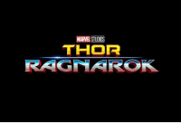"The plot for THOR: RAGNAROK has been revealed. ""When we last saw Thor, he was flying off to figure out who was manipulating the Avengers at the end of Age of Ultron. Eventually, he hears rumblings of trouble in Asgard: His evil brother, Loki (Tom Hiddleston), has been impersonating their missing father, Odin (Anthony Hopkins). Loki's rather lax governing leads to the reemergence of an imprisoned Hela (Cate Blanchett). Thor's initial encounter with Hela gets him blasted to Sakaar, a barbaric planet ruled by the charming but nefarious Grandmaster (Jeff Goldblum). Valkyrie (Tessa Thompson), a tough, hard-drinking warrior hiding out on Sakaar brings the god to the Grandmaster…Thor is then forced into becoming a gladiator, which leads to his haircut and the loss of his trusty hammer."": MARVEL STUDIOS  THOR  TRA GMA ROK The plot for THOR: RAGNAROK has been revealed. ""When we last saw Thor, he was flying off to figure out who was manipulating the Avengers at the end of Age of Ultron. Eventually, he hears rumblings of trouble in Asgard: His evil brother, Loki (Tom Hiddleston), has been impersonating their missing father, Odin (Anthony Hopkins). Loki's rather lax governing leads to the reemergence of an imprisoned Hela (Cate Blanchett). Thor's initial encounter with Hela gets him blasted to Sakaar, a barbaric planet ruled by the charming but nefarious Grandmaster (Jeff Goldblum). Valkyrie (Tessa Thompson), a tough, hard-drinking warrior hiding out on Sakaar brings the god to the Grandmaster…Thor is then forced into becoming a gladiator, which leads to his haircut and the loss of his trusty hammer."""