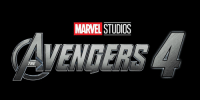 "Memes, Superhero, and Avengers: MARVEL STUDIOS  YENDERS  THE Kevin Feige says AVENGERS 4 will ""bring things you've never seen in superhero films: a finale.""  ""There will be two distinct periods. Everything before Avengers 4 and everything after. I know it will not be in ways people are expecting,"" Feige teased. http://bit.ly/2zsyFwO  (Andrew Gifford)"