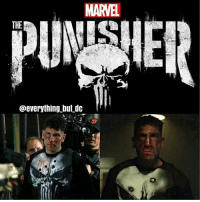 Anime, Batman, and Disney: MARVEL  THE  THE  @everything but dc I think Punisher might end up being the best Marvel show period, I'll have to see Defenders to be sure 💀🔫💣💥 nerd geek marvel ironman captainamerica spiderman guardiansofthegalaxy deadpool xmen starwars anime batman superman justiceleague comics marvel disney mcu blackpanther captainmarvel stanlee cosplay dc punisher comiccon sdcc2017