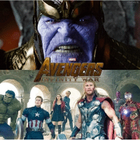 ; So apparently Infinity War has finished filming! And before you say it was too quick remember that instead of Avengers: Infinity War part 1 & part 2 they're two separate Avengers films, but connected to each other. If that makes sense. Ok basically part 1 is done and now they're going to film part 2. I hope we get to see a teaser this month! So far we've only seen set photos-videos of Iron Man, Doctor Strange, Wong, Hulk, Vision, Scarlet Witch, some of the GOTG, and Spider-Man. There's over 30 characters so we haven't seen shit yet lol😂😫 ⠀⠀⠀ TheAvengers IronMan CaptainAmerica Hulk Thor BlackWidow Hawkeye ScarletWitch Vision Thanos Marvel: MARVEL  VENDERS ; So apparently Infinity War has finished filming! And before you say it was too quick remember that instead of Avengers: Infinity War part 1 & part 2 they're two separate Avengers films, but connected to each other. If that makes sense. Ok basically part 1 is done and now they're going to film part 2. I hope we get to see a teaser this month! So far we've only seen set photos-videos of Iron Man, Doctor Strange, Wong, Hulk, Vision, Scarlet Witch, some of the GOTG, and Spider-Man. There's over 30 characters so we haven't seen shit yet lol😂😫 ⠀⠀⠀ TheAvengers IronMan CaptainAmerica Hulk Thor BlackWidow Hawkeye ScarletWitch Vision Thanos Marvel