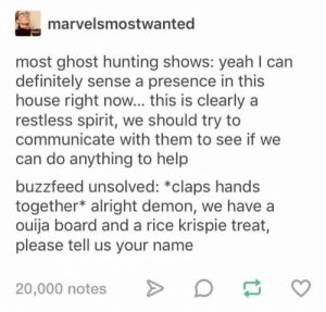 25+ Best Buzzfeed Unsolved Memes | Many Memes, From Memes