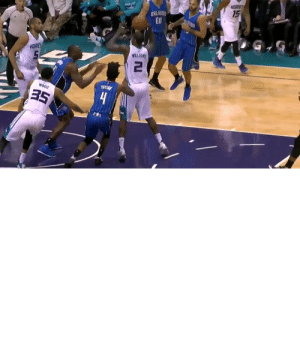 Marvin Williams has posterized a lot of players over the last 15 years. His dunk on Biyombo is one of our favorites. https://t.co/wdLCbkhZmI https://t.co/5Z9LTWG5CJ: Marvin Williams has posterized a lot of players over the last 15 years. His dunk on Biyombo is one of our favorites. https://t.co/wdLCbkhZmI https://t.co/5Z9LTWG5CJ