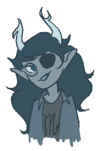 Target, Tumblr, and Blog: maryaminutes: Daily Trolls 3: ya girl, Vaska