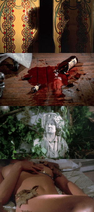 marypickfords:Lisa and the Devil (Mario Bava, 1973): marypickfords:Lisa and the Devil (Mario Bava, 1973)