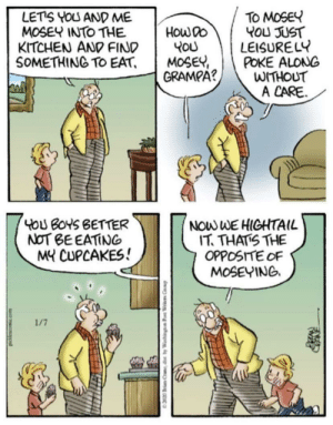masochist-incarnate: perkachow:   positive-memes: Wholesome boomer For what little I remember Pickles is a pretty cute comic    Never give that guy anything to open ever : masochist-incarnate: perkachow:   positive-memes: Wholesome boomer For what little I remember Pickles is a pretty cute comic    Never give that guy anything to open ever