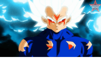 """This video despite being fan made brings a pretty solid point:  Why does the elite Saiyans considered special if they weren't any different from the low level class  By """"Mastar media"""" check his youtube channel: MASTAAR  MEDIA This video despite being fan made brings a pretty solid point:  Why does the elite Saiyans considered special if they weren't any different from the low level class  By """"Mastar media"""" check his youtube channel"""